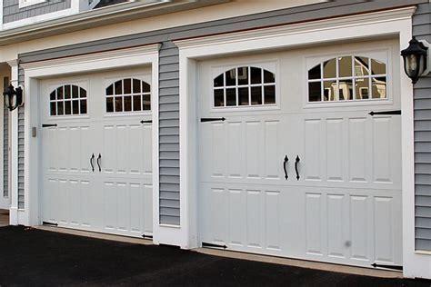 Garage Floor Trim Molding. Garage Door Trim Trim Solutions
