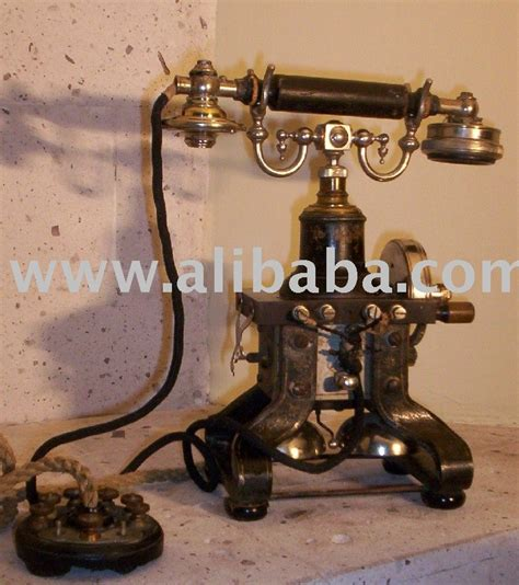 antique ls for sale antique ericsson telephone 1895 for sale antiques com
