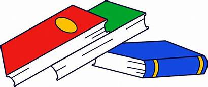 Books Clipart Textbook Clipartpanda Clip Stacked Reports