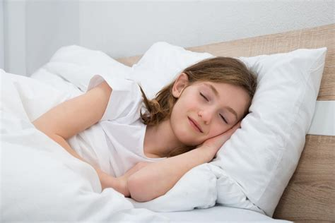 mattress topper 8 health benefits of with a pillow between the knees