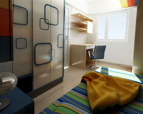 Decorating A Small Childrens Room-small Room Decorating