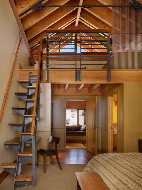 floors and decor plano diseño de escaleras y pasamanos construye hogar
