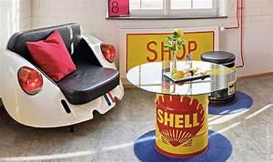 Deco Avec Piece De Voiture : ne vendez pas votre vieille voiture sur leboncoin recyclez la en bureau en jacuzzi ou en ~ Medecine-chirurgie-esthetiques.com Avis de Voitures