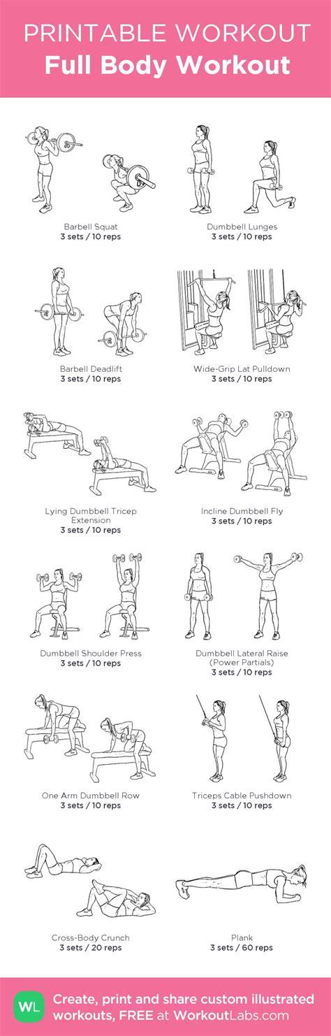Best 25+ Lifting Workouts Ideas On Pinterest  Leg Lift
