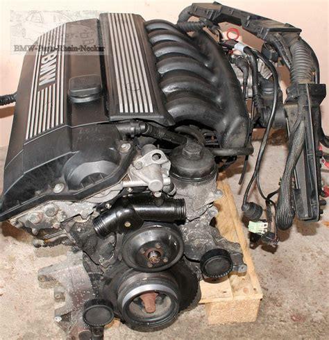 m52 motor impremedia net
