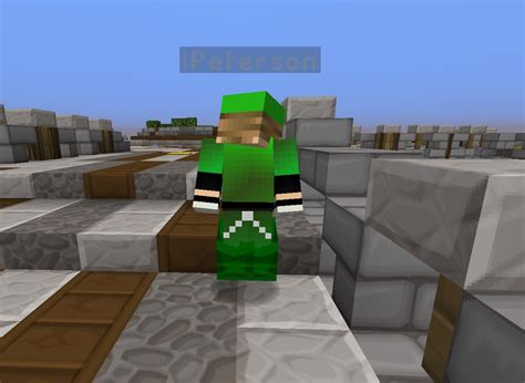 troll face minecraft skins players gamebanana