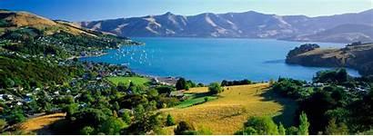 Zealand Christchurch Akaroa Mental Health Aka