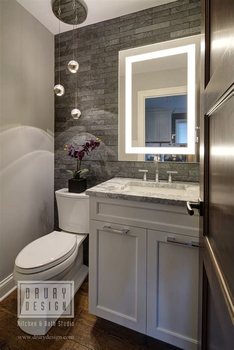 Transitional Style Home Remodel Oak Brook, Il  Drury Design