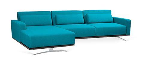 sofa für zwei personen copperfield kollektion funktionale sessel und sofas