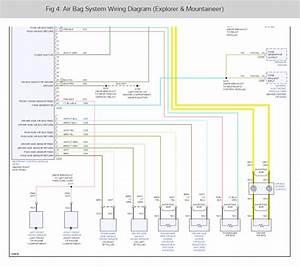 Clock Spring Wiring Diagram Needed  Cruise Control