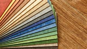Revêtement De Sol Lino : lino ~ Premium-room.com Idées de Décoration