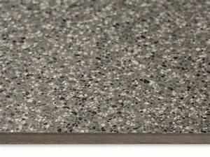 Farbe Für Beton Aussen : stonecolor system au en graphite ~ Eleganceandgraceweddings.com Haus und Dekorationen