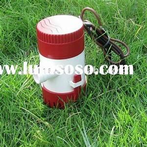 Wiring 12v Bilge Alarm Diagram  Wiring 12v Bilge Alarm Diagram Manufacturers In Lulusoso Com