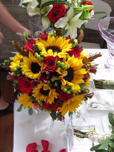 wedding bouquet  bridal bouquets bloomin blog