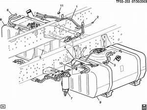 Chevy Dual Tank Fuel Wiring Diagram Boat Fuel Tank Wiring Diagram Wiring Diagram