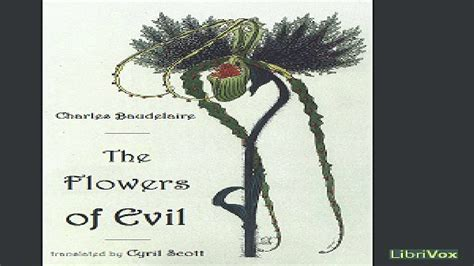 Flowers of evil baudelaire pdf. Flowers of Evil | Charles Baudelaire | Single author ...