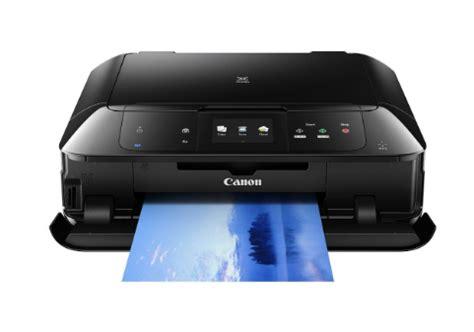 Ob es der treiber auf der mitgelieferten cd ist kann ich dir nicht sagen. Canon MG7750 Treiber Drucker & Software Download