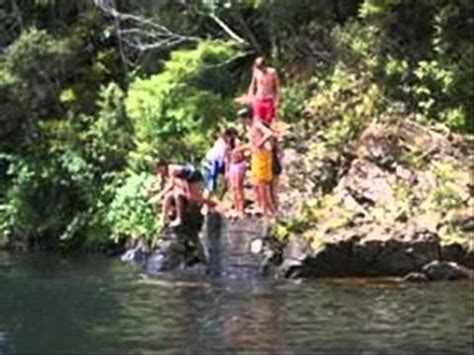swimming hole  james whitcomb riley youtube