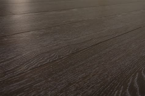 wenge floor tiles free sles lamton laminate 7mm narrow board collection underpad attached tropical wenge