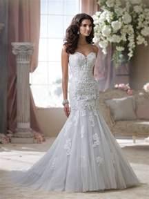 wedding dresses for brides lace wedding dress