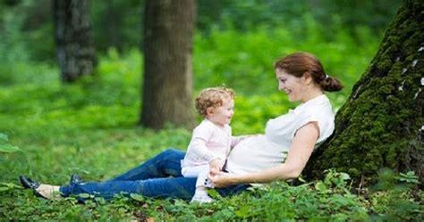 Masalah Kehamilan 8 Bulan Panduan Lengkap Untuk Ibu Hamil Pengalaman Hamil Kesundulan