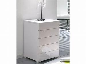 Ikea Kühlschrank Ersatzteile : ikea schuhschrank ersatzteile ~ Watch28wear.com Haus und Dekorationen