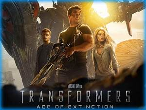 Streaming Transformers 4 : transformers age of extinction 2014 movie review film essay ~ Medecine-chirurgie-esthetiques.com Avis de Voitures