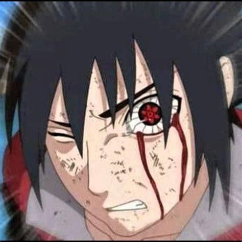 10 Most Popular Sasuke Pictures With Sharingan Full Hd