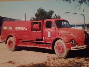 Cote Vehicule Ancien : v hicule de pompier ancien page 70 auto titre ~ Gottalentnigeria.com Avis de Voitures
