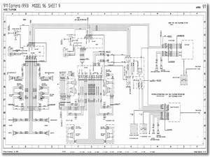 2006 Chevy Trailblazer Radio Wiring Diagram