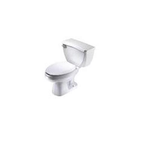 "Ultra Flush® Ada El, 12"" Roughin, Pressureassist Toilets"