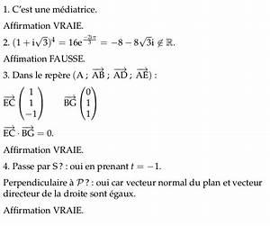 Bac S Maths 2014 : corrig bac s 2013 france sujet ~ Medecine-chirurgie-esthetiques.com Avis de Voitures
