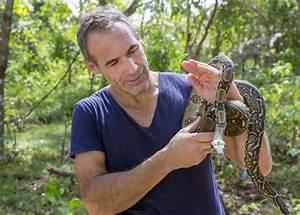 Mike Horn Expedition : l 39 explorateur mike horn dans the island seuls au monde sur m6 ~ Medecine-chirurgie-esthetiques.com Avis de Voitures