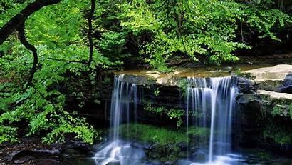 Nature Scenes Desktop Backgrounds Wallpapers Scenery Wallpapersafari