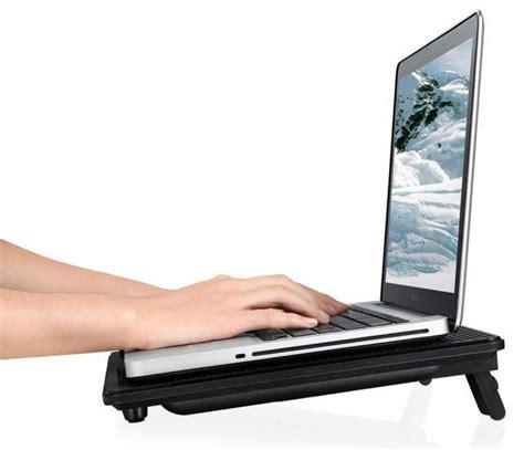 le pour ordinateur portable test du ventilateur pour ordinateur portable avantek