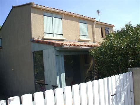 echange de maison entre particulier echange definitif de maison 28 images echange de maison definitif appartement immobilier