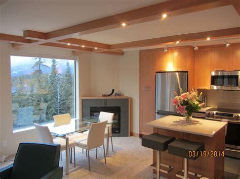 echange de maison echange de maison appartement chaque semaine de nouvelles offres sur homelink suisse