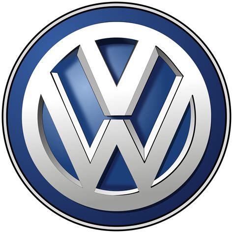 Volkswagen – Logos Download