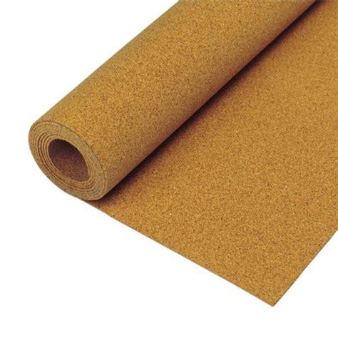 cork flooring amazoncom