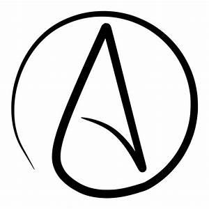 Ateísmo - Wikipedia, la enciclopedia libre