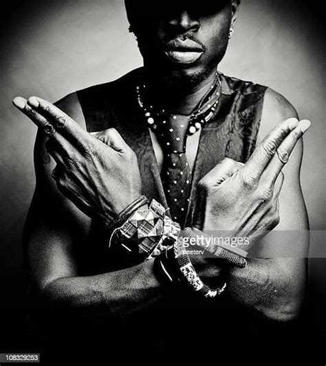 worlds  hip hop stock pictures   images