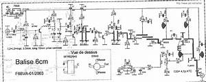 shf amplifier circuit collection of wiring diagram With wideband vhf uhf shf 22db preamp by mar 6