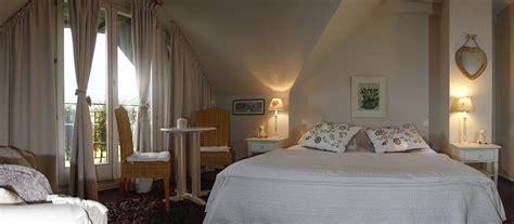 chambre hotes alsace chambres d 39 hôtes gite bellevue alsace bellevue alsace