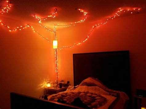 Led Lights Make Room by Bedroom Lighting Made Possible From Discounted
