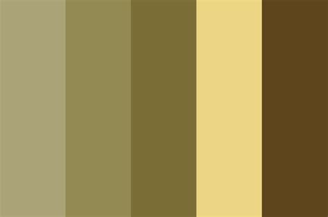 what are earth tone paint colors earth tones colors 28 images earth tones color palettes 301 moved permanently types of