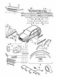 Wiring Diagram Audi Q5