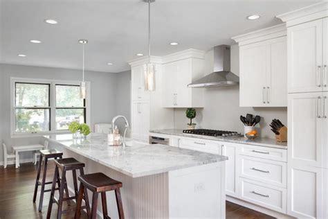 farmhouse kitchen island lighting bubble glass pendant light farmhouse pendant lights modern