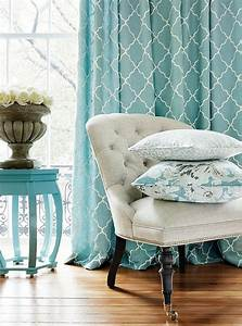 best 25 blue home decor ideas on pinterest With best brand of paint for kitchen cabinets with construction themed wall art