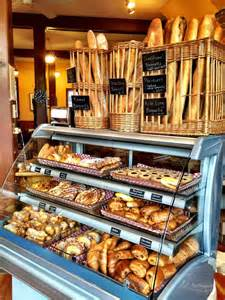 bakeries near me