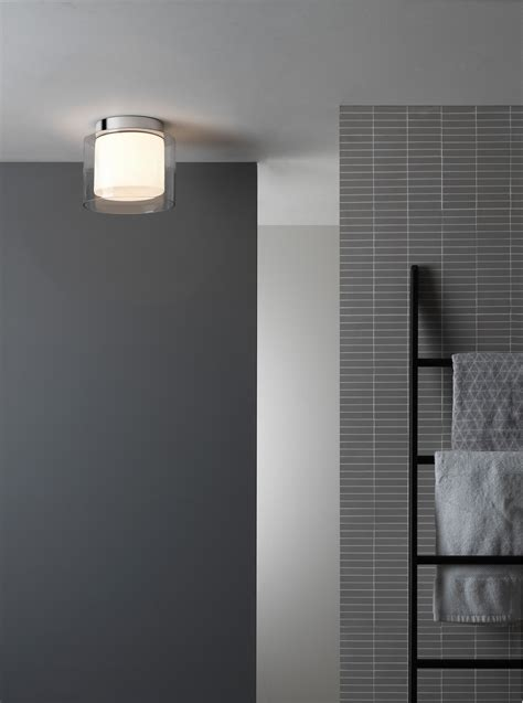 arezzo ceiling light ceiling lights from astro lighting architonic